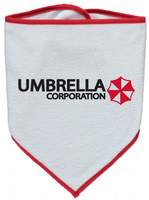UMBRELLA CORPORATION - INSPIRED BY RESIDENT EVIL